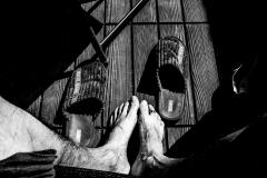 Serie-Pulsion_foto_Miguel-A_-Munoz-Romero_030