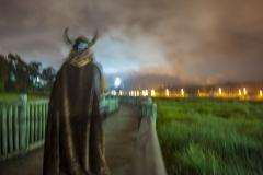 Vikingos_Foto_Miguel-A_Munoz-Romero_001