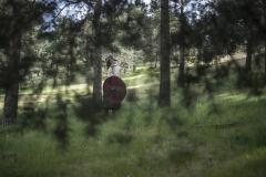 Vikingos_Foto_Miguel-A_Munoz-Romero_017