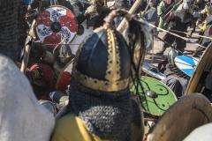 Vikingos_Foto_Miguel-A_Munoz-Romero_024